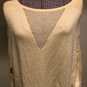 Vince Camuto Pullover Super Soft Knit Sweater XL
